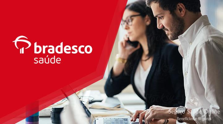 Bradesco CORECON-SP Plano de Saúde para Economistas