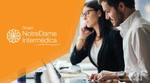 NotreDame CORECON-SP Plano de saúde para Economistas