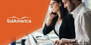 SulAméroca CORECON-SP Plano de Saúde para Economistas