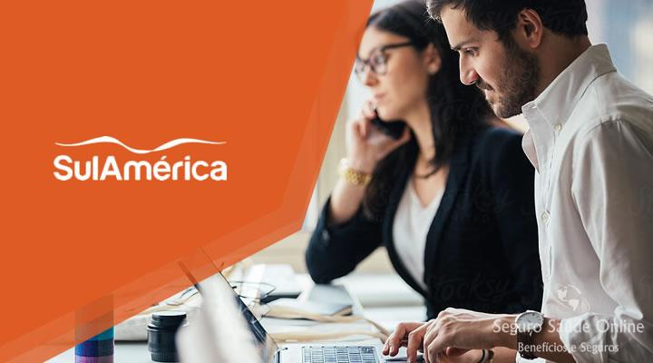 SulAmérica CORECON-SP Plano de Saúde para Economistas é Bom?